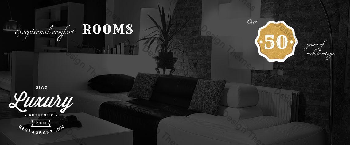 rooms-bg